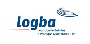 Logba
