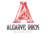 cerveja algarve rock