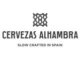 alhambra logo