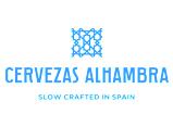 alhambra header hover