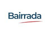 bairrada_header