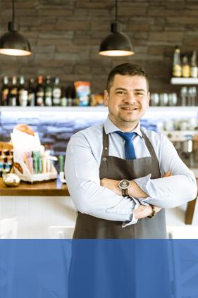 bares_cafes_perfil_cliente