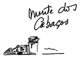 cabacos