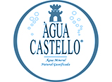 castello água