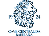 cavescentral