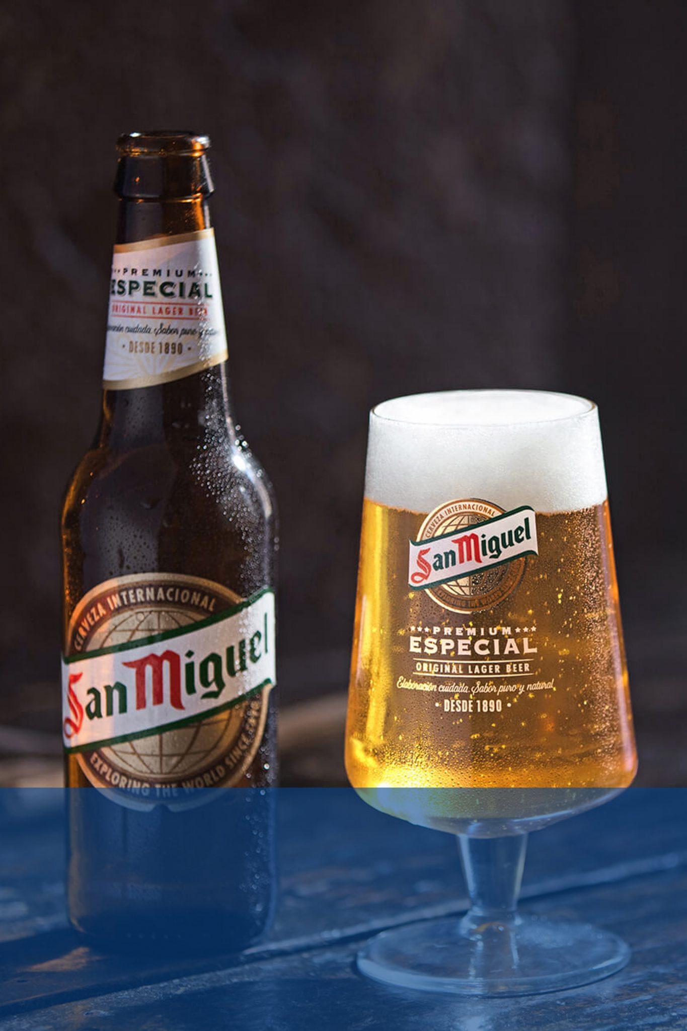 cerveja_2