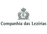 companhia_lezirias