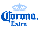 corona_hover