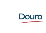 douro_header