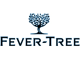 fever_tree_hover