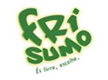 frisumo