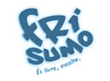 frisumo_hover