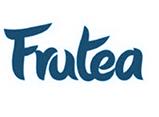 frutea_hover