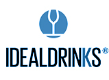 idealdrinks_hover