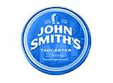 johnsmiths_hover