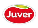 juver_logo
