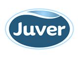 juver_logo_hover