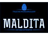 maldita_hover