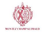 montez-champalimaud