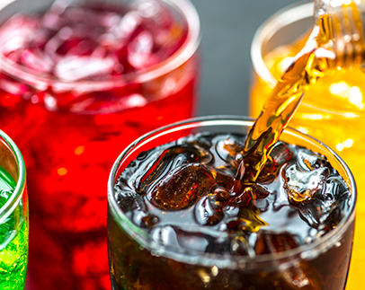 placeholder_2_soda