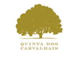 qta-dos-carvalhais