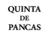 quinta-de-pancas