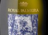 royal-palmeira