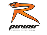 rpower_hover