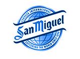 sanmiguel_hover