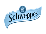 schweppes_hover