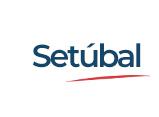 setubal_header