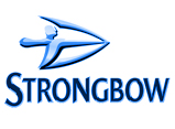 strongbow_hover