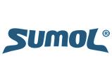 sumol