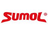 sumol_hover