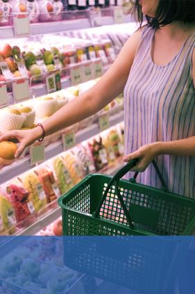 supermercado_perfil_cliente