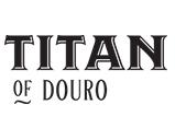 titan-of-douro