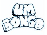 umbongo_hover