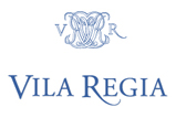vila-regia