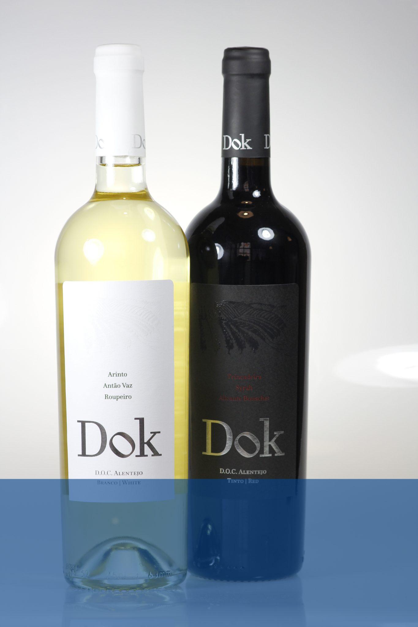 vinho_dok_2