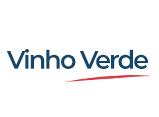 vverde_header