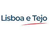 lisboa__tejo_header