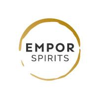 EmporSpirits