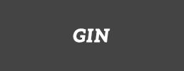 GIN (empro)