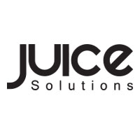 Juice Solutions