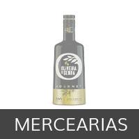 MERCEARIAS