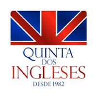 Quimta dos Ingleses