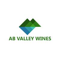 ab valley wines
