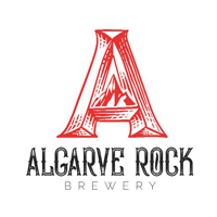 algarve rock