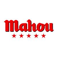 mahow