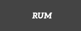 rum (empro)